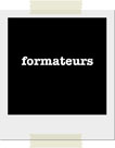 Formateurs coursphotoparis.fr
